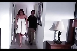 son and mom accidental fuck full video link http://linkshrink.net/7fWTFW