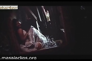 Anjali Hot Song Edit Slow Motion with Pan &amp_ Zooming