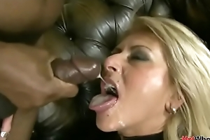 FUCK anal whores . Busy video at HotWhores.net