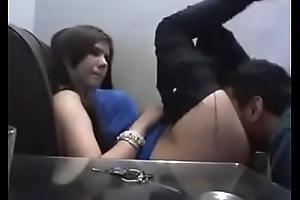 desi clip in a hotel room_ full fun with dance and sex