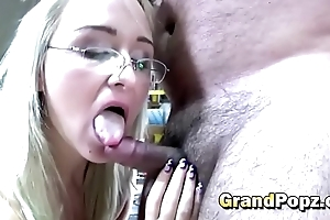 Desirable girl craving for dick