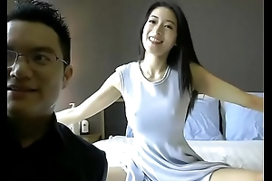 asia fox 160621 0619 couple chaturbate