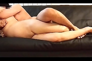 Horny Pakistani Wife Fucked Hard by Husband - Very Sexy Homemade MMS Scandal