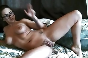 Petite, Classy &amp_ Sweet DD Brunette straight from your fantasies
