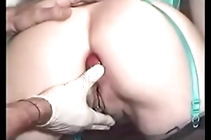 Two apples median ass of submissive wife. Amateur revolutionary