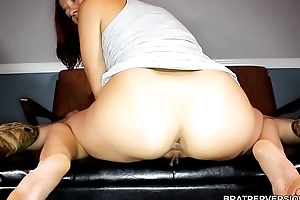Cuckold Husband'_s Point of View